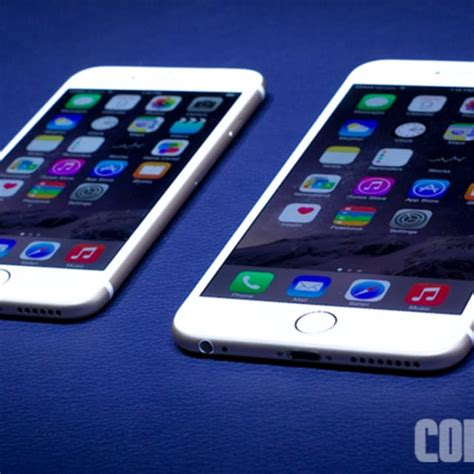 best buy hints iphone 6s release date complex
