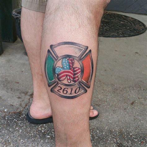 elite tattoo myrtle beach 49 best images about allen pridgen s portfolio on