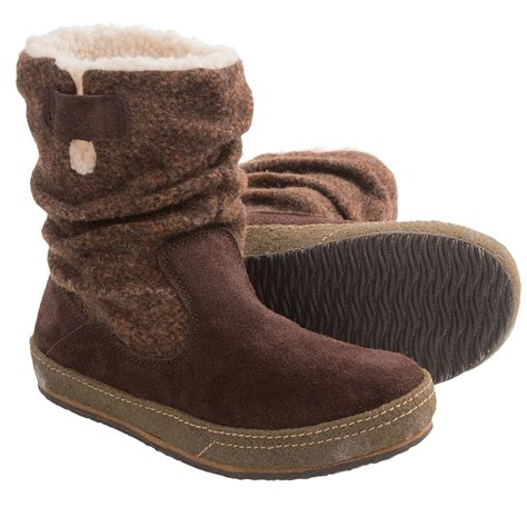 boot house shoes boot slippers womens 28 images quality eskimo bootee ankle boot slippers warm