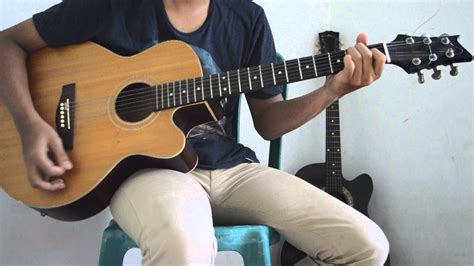 tutorial gitar depapepe start depapepe start cover guitar 1 doovi