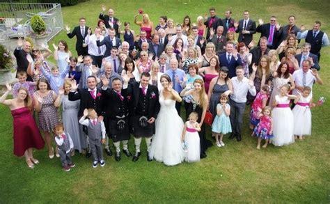 Wedding Guest Photos by Choosing Your Wedding Guest List Silver Wedding Venue