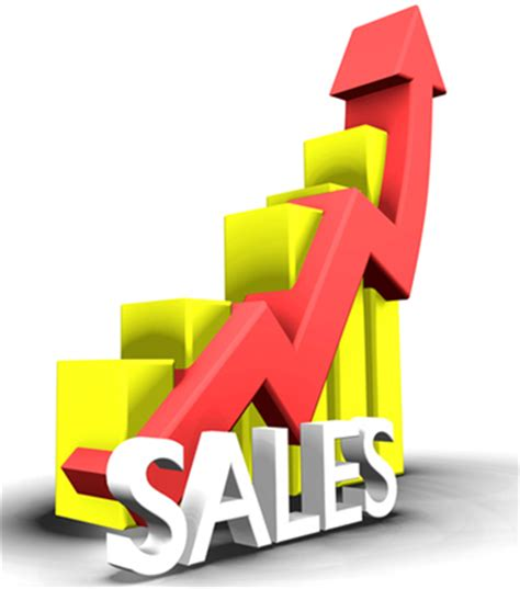 do you really need more sales or just more profit 171 sweda