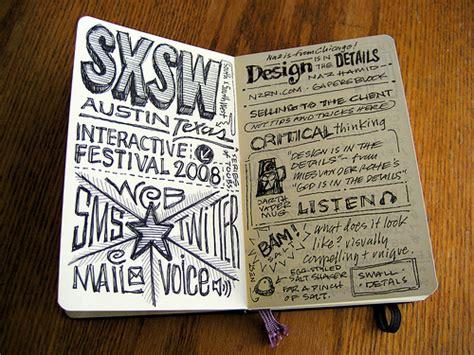sketchbook adalah 3 alasan untuk selalu membawa sketchbook kursus