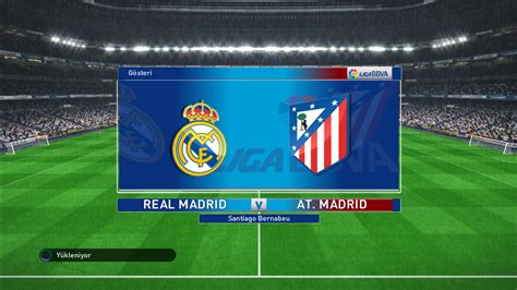Patch All Liga pes patch forum all forums
