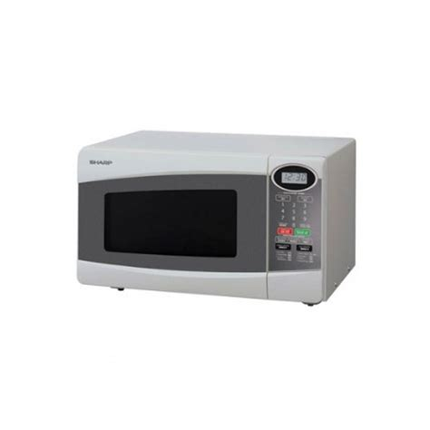 Microwave Oven Sharp R 249 In sharp microwave oven price 2017 models specifications sulekha microwave oven