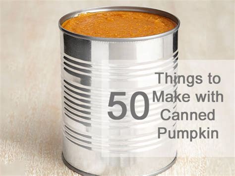 50 things to make with canned pumpkin fn dish behind the scenes food trends and best