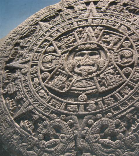 imagenes de simbolos aztecas related keywords esculturas aztecas related keywords esculturas aztecas
