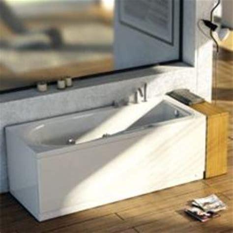 vasche idromassaggio ideal standard collezione aqua ideal standard