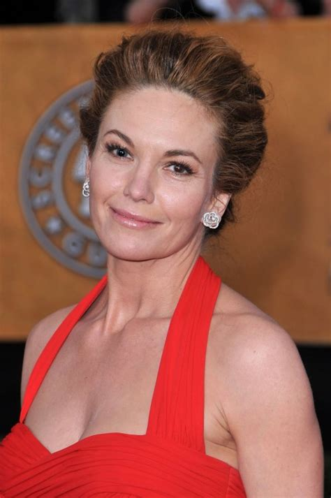 actress diane lane age diane lane who s aging better