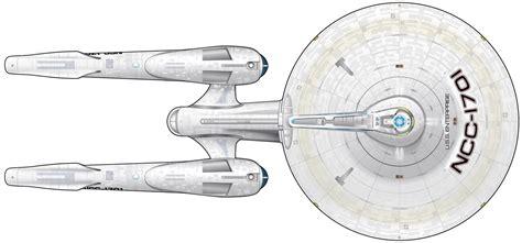 star trek uss enterprise d schematics schematic uss enterprise the wiring diagram readingrat net