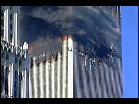 impactante video de v 237 ctimas del ataque qu 237 mico en siria atentado a las torres gemelas 11 de septiembre el video