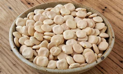 cucinare i lupini secchi lupini propriet 224 benefici e alimentazione vegan leitv