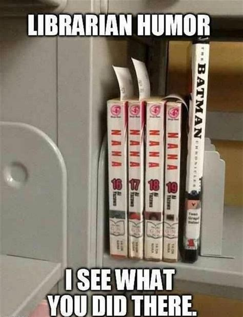 Meme Jokes - books meme funny pictures quotes memes jokes