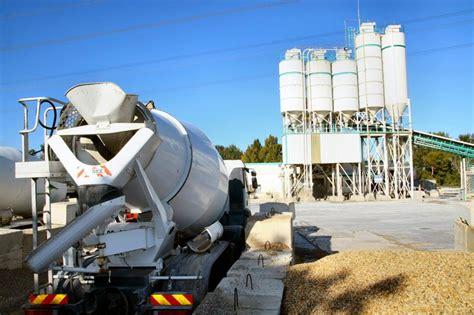 volume toupie b ton 5233 prix du m3 de b 233 ton par toupie camion toupie