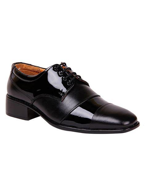 black prom shoes black tux shoes images