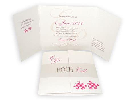 Hochzeitseinladung Puzzle by Zwei Puzzleteile Hochzeitseinladungen