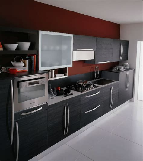 Modular Kitchen Cabinet Modular Kitchen Cabinet For New Kitchen Look My Kitchen Interior Mykitcheninterior