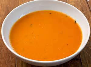 Roasted Tomatoes Ina Garten Cream Of Tomato Soup Recipe Dishmaps