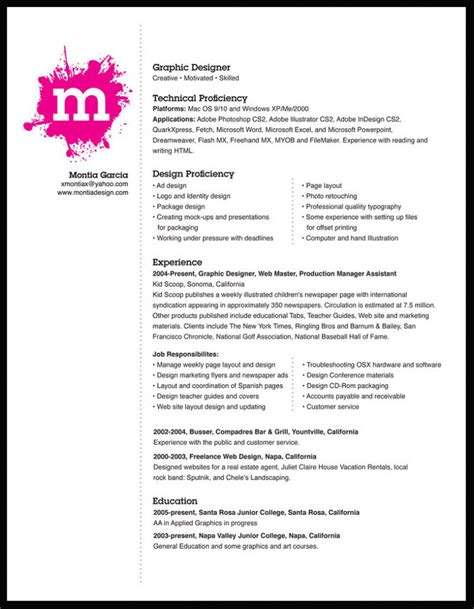 sle resume no experience high school student popular curriculum vitae writer site for school