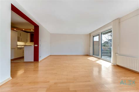 Home Staging Salzburg by Digital M 246 Blierte Wohnung In Seekirchen Digital