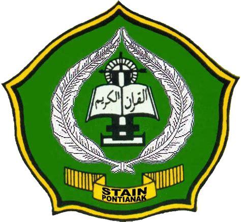 Pengantar Ulumul Quran Rosihon Anwar Buku Agama Islam B62 d b q agama islam sejarah dan perkembangannya