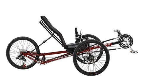 best recumbent road bike sun seeker bicycles recument trikes for every lifestyle