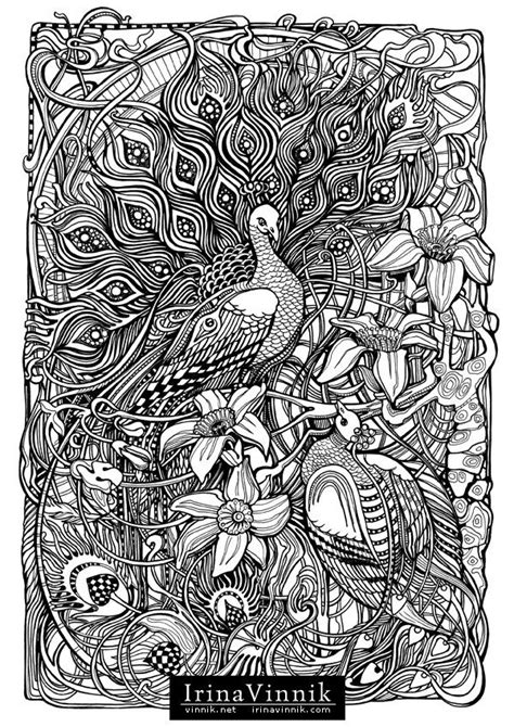libro manic botanic zifflins coloring manic botanic zifflin s tension taming coloring book invites you to get in touch with nature