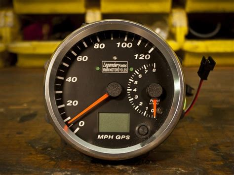 Motorrad Tacho by Vintage Motorcycle Speedometer Pictures
