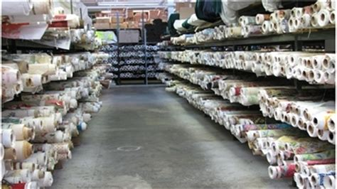 upholstery supplies nj fabric warehouse rahway nj