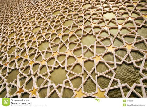 islamic pattern images islamic geometric patterns mosque