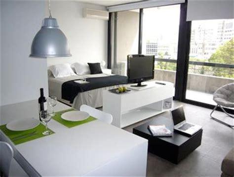 kleine huisjes i love my interior kleine kamer inrichten i love my interior