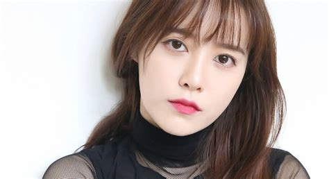 korean actress without plastic surgery goo hye sun pretty korean actress without plastic surgery