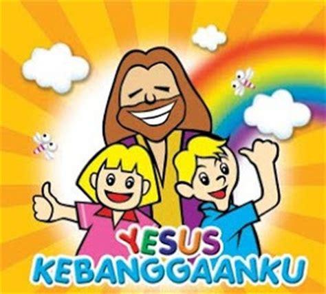film rohani untuk anak sekolah minggu film rohani untuk anak sekolah minggu sekolah minggu
