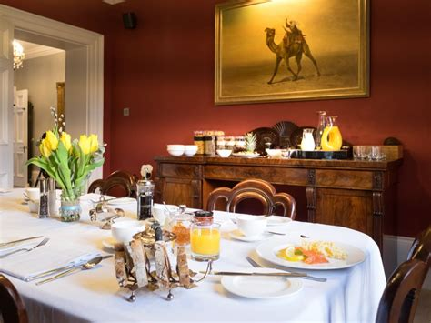luxury bed and breakfast blaisdon house luxury bed breakfast in the cotswolds