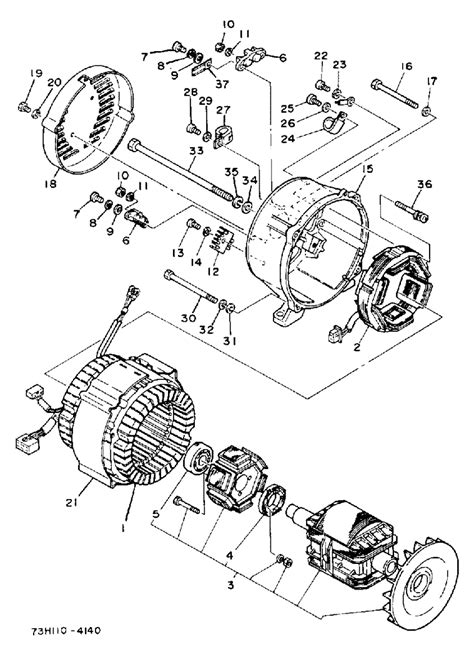 sel submarine schematic sel free engine image for user