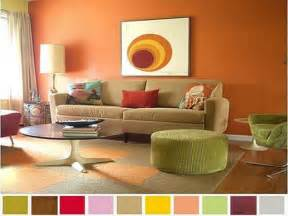 Paint Colors For Small Living Rooms Paint Color Combinations For Small Living Rooms Decor
