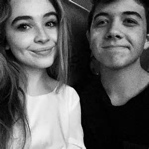 Does Sabrina Carpenter Have A Twin » Home Design 2017