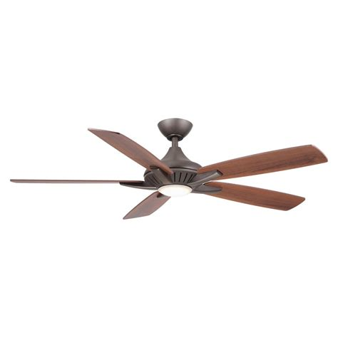 ceiling fan 52 buy the 52 inch dyno ceiling fan by minka aire