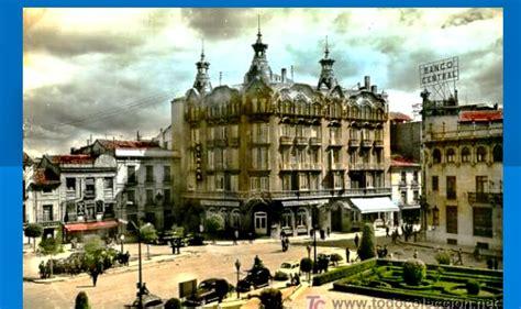 fotos antiguas albacete recuerdos banesto albacete y c c c d fotos antiguas de