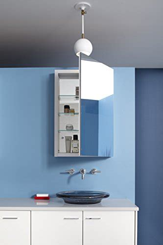 kohler 24 inch medicine cabinet kohler k 99007 na verdera 24 inch by 30 inch