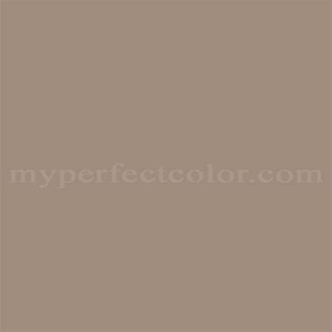 benjamin ac 33 mesa verde myperfectcolor