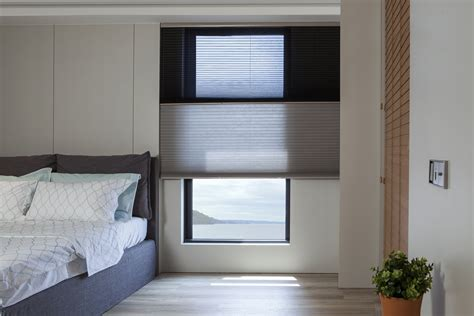 Window Blind Store by The Window Blind Store Open During Construction For
