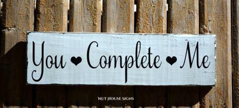 Rustic Wedding Quotes. QuotesGram