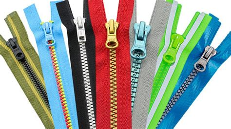 decorative zippers 6 tips for purchasing plastic zippers decorative zips