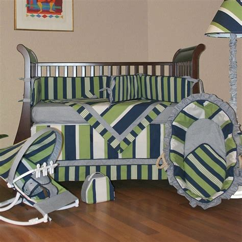 lacrosse bedding lacrosse crib bedding collection free shipping