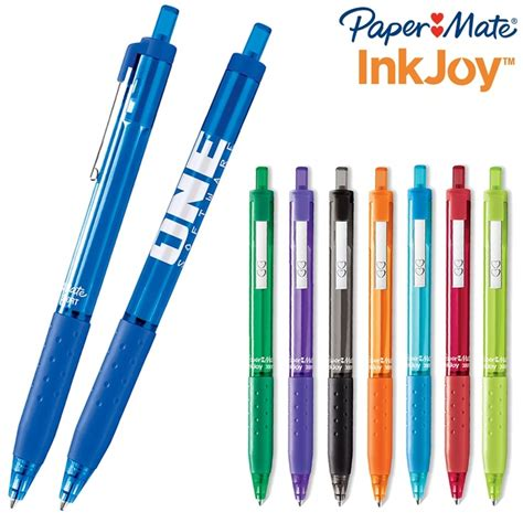 Pen Paper Pensil Joyko 2b P 88 12 best pencil images on pencil meet and contact paper