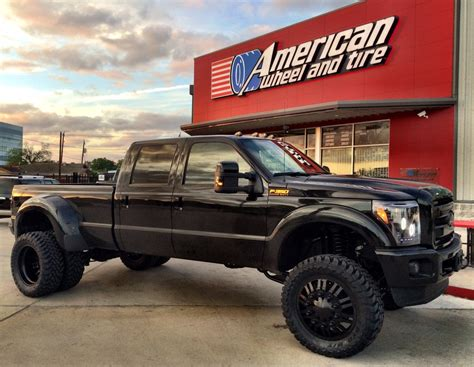 is the ford rangering back to america ford f 350 gallery awt road