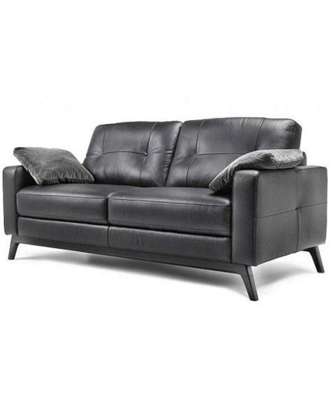 bentalls sofas italia living piceno sofa on sale in bentalls in nice