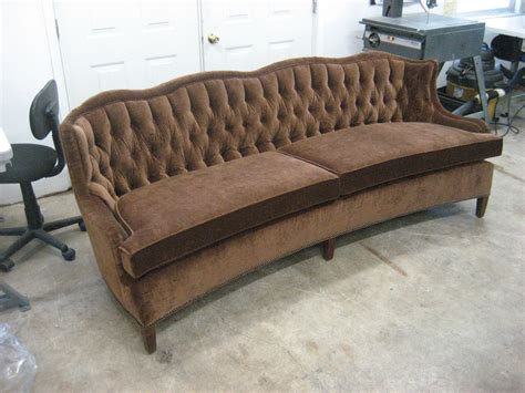 sofa reupholstery 25 unique sofa reupholstery ideas on