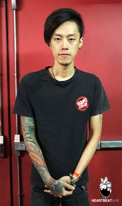 nyc tattoo convention march 2015 16th new york city tattoo convention heartbeatink tattoo